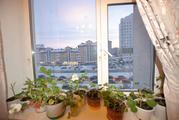 4 600 000 Руб., 2-комнатная в элитном доме, Купить квартиру в Нижневартовске по недорогой цене, ID объекта - 317474712 - Фото 17