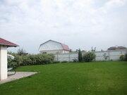 Дом 180 кв.м, 16 соток, Малая Тополевка - Фото 3