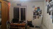 4к квартира в Ступино, Бахарева, 15. - Фото 5