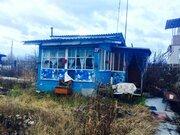 Продается земельный участок 13 соток: МО, Клинский район, д. Белавино - Фото 5