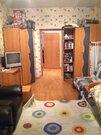 Продажа квартиры, м. Войковская, Космодемьянских З.и А - Фото 4