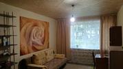 Продам 3-комнатную квартиру пос. Черепичный