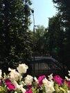 Продается квартира, Москва, 56м2 - Фото 1