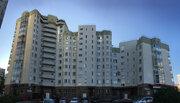 Продажа квартиры, м. Улица Дыбенко, Ул. Крыленко - Фото 3