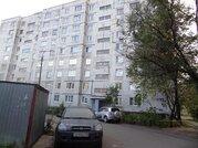 Продам или обменяю, 2 комнатную изолир. 52м. с больш. лоджией. Пушкино - Фото 1