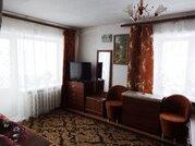 Уютная однокомнатная квартира в Порхове - Фото 3