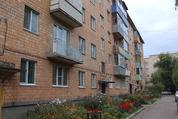 Продаю 2 комнатную квартиру в г. Серпухова ул. Серпуховская - Фото 1