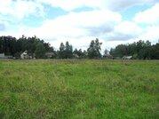 Просторный участок 25 соток (ИЖС) в Дубках - Фото 3