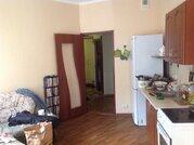 Продаю 1-к квартиру в Химках - Фото 5