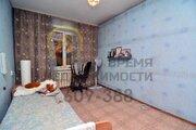 Продам 4-к квартиру, Новокузнецк г, улица Грдины 22 - Фото 3