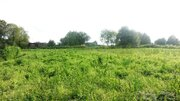 Земельный участок 15 соток в деревне Головино Раменского р-на - Фото 4