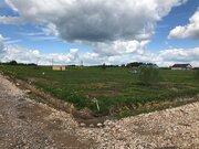 Продается участок в новом поселке - Фото 2