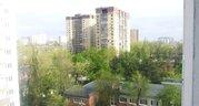 Продаю 1к квартиру в центре - Фото 1