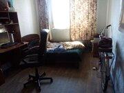 Продажа 3-х комнатную квартиру - Фото 3
