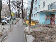 3х к квартира в Люберцах - Фото 2
