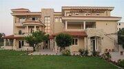 Продаётся Вилла - Отель в Черногории, Ульцинь, Адриатическое море. - Фото 1