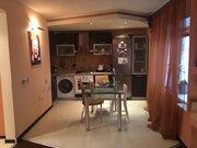 2-х комнатаная квартира в п. Часцы(Голицыно-Кубинка) - Фото 5