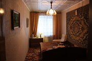Продаю 2 комнатную квартиру Реммаш, ул. Школьная, д.4 - Фото 1