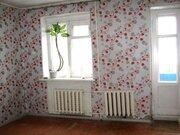 1-комнатная вартира на ул Жукова, д. 16а - Фото 4
