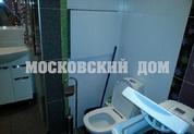 4-х комн.кв. 90000 Маломосковская улица, 21к1 (ном. объекта: 216) - Фото 5