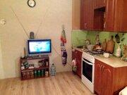 Продажа жилых домов в Калининграде - Фото 4