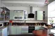 Продам дом в Пушкино Ашукино 300 кв.м. газ - Фото 1