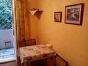 Продажа квартиры, Егорьевск, 3-й мкр, Егорьевский район - Фото 4