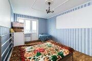 Продам 2-к квартиру, Внуково п, поселение Внуковское, . - Фото 4