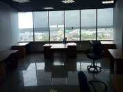 Аренда офисов в г.Мытищи - Фото 4