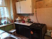 Комната в г. Серпухов - Фото 5