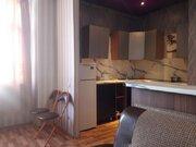 1-комнатная квартира в Красном селе.