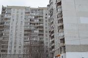 Продажа 2-х ком. квартиры - Фото 1