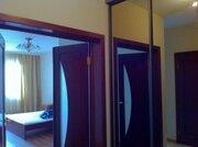1 комнатная кв - Фото 5
