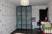 3х комнатная квартира в селе Белый Раст - Фото 5