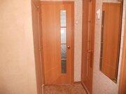 1-комнатная квартира по ул. Преображенская - Фото 3