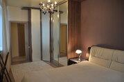 Продам 2-х комнатную квартиру в Химках МО - Фото 5