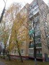 В Чехове Сдаётся отличная 1 к.квартира ул.Весенняя. - Фото 1