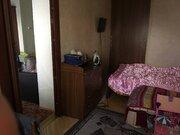 2 комнатная м. Текстильщики - Фото 3