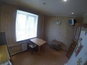 Продается однокомнатная квартира в г. Наро-Фоминске, район Шибанково.