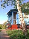 Продажа дачи, Костылево, Егорьевский район - Фото 2