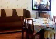 Продажа дома, Курасовка, Ивнянский район, Ленина 15 - Фото 5