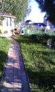 3 300 000 руб., 3-к кв в Дивеево Свободная продажа, Купить квартиру Дивеево, Дивеевский район по недорогой цене, ID объекта - 310981670 - Фото 14