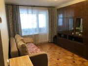 2-комнатная квартира в Люберцах - Фото 1