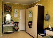 Отличная трехкомнатная квартира у метро Озерки - Фото 3