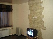 Сдается 1 комнатная квартира в фрунзенском р-не - Фото 3