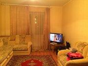 Продается 1 км квартира в новом доме в районе жд станции Воронок - Фото 1