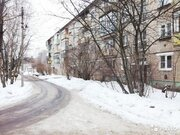 Продается 3х-комнатная квартира на ул.Жукова - Фото 1