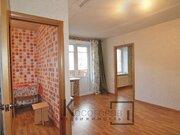 Продажа 2 комнатной квартиры в шаговой доступности станция Раменское - Фото 5