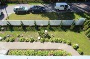 180 000 €, Продажа квартиры, Купить квартиру Юрмала, Латвия по недорогой цене, ID объекта - 313140014 - Фото 4