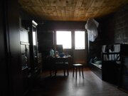 1 050 000 Руб., Жилой Гараж, Продажа гаражей в Анапе, ID объекта - 400047190 - Фото 6